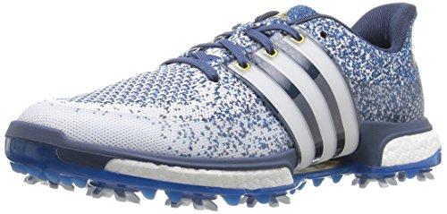 Adidas-Mens-Tour360-Prime-Boost-Golf-Shoe