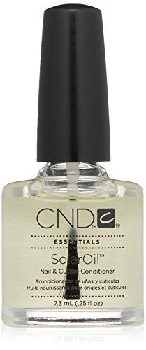 creative-nail-design-solar-oil-nail-and-cuticle-conditioner-73-ml