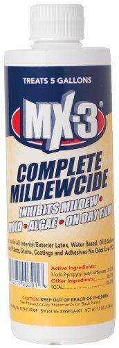 cfi-products-mx-3-complete-mildewcide-75-ounce