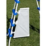 Intex 36-Inch Pool Ladder with Barrier