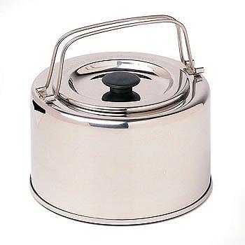 Msr Alpine 1 Liter Tea Pot