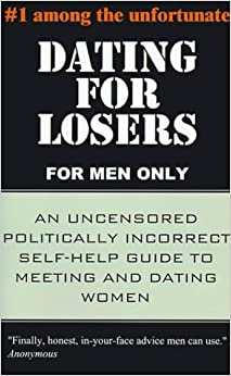 Are dating apps for losers