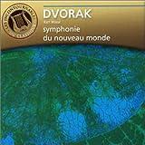 Dvorak : Symphonie du Nouveau Monde