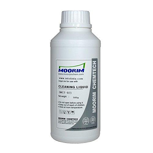 solucion-limpiadora-cabezales-epson-d5050-d78-d92-dx400-500ml-non-oem