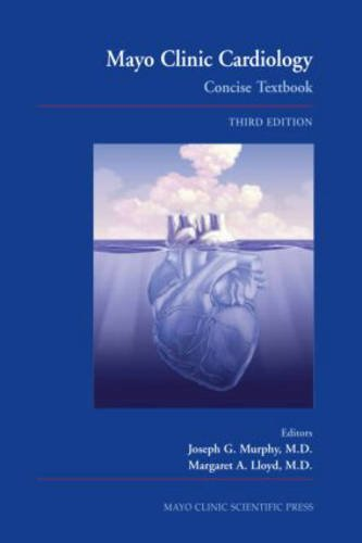 mayo-clinic-cardiology-concise-textbook