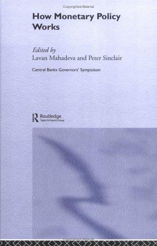 macroeconomics theory and policy dwivedi pdf