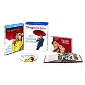 【初回生産限定】雨に唄えば 製作60周年記念リマスター版 [Blu-ray]