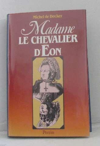 madame-le-chevalier-deon
