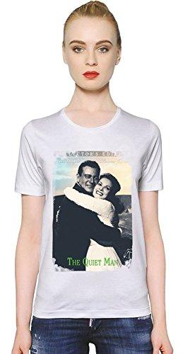 the-quiet-man-sean-and-mary-t-shirt-de-la-femme-women-t-shirt-girl-ladies-stylish-fashion-fit-custom