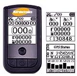 GPS LOGGER