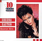 Greatest Hits Sheena Easton