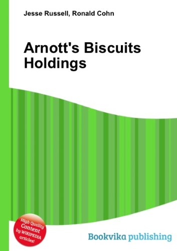 arnotts-biscuits-holdings