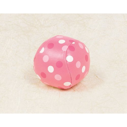 1st Brithday Soft Ball Girl