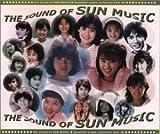サウンド・オブ・サンミュージック