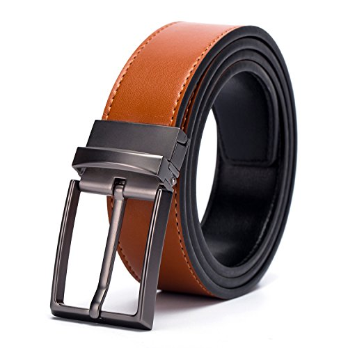fine-mens-dress-top-leather-reversible-belt-classic-designs-removable-buckle