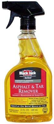 MIDAS-LIN CO 21933 23 oz Asphalt Remover