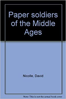 Paper in the middle ages