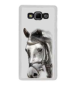 ifasho Designer Phone Back Case Cover Samsung Galaxy A8 (2015) :: Samsung Galaxy A8 Duos (2015) :: Samsung Galaxy A8 A800F A800Y ( Guitar Design Pattern )