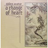 A Change of Heart - Canada Import