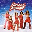 Sweet Generation - Edition No�l