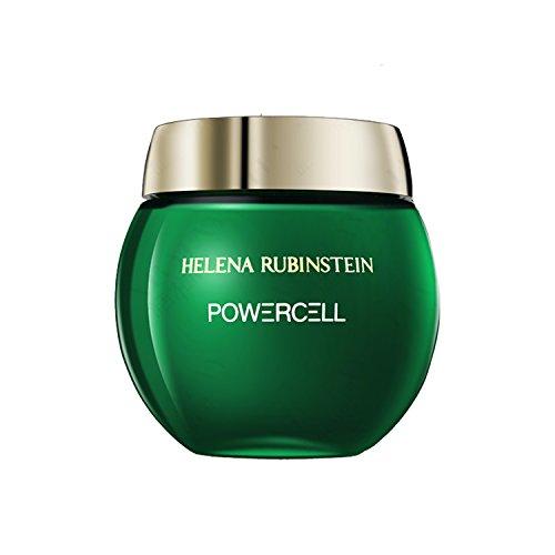 Helena Rubinstein 58207 Crema Antirughe