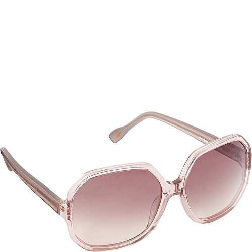 elie-tahari-womens-el226-pk-square-sunglasses-pink-59-mm