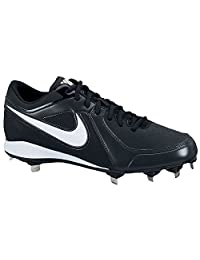 Nike Air Men's MVP Pro Metal