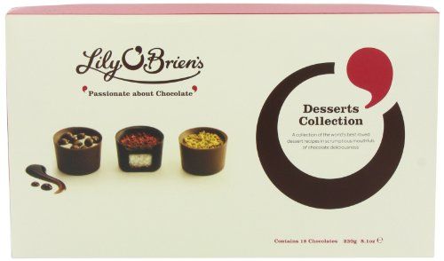 lily-obriens-desserts-collection-assorted-collection-of-finest-milk-dark-and-white-chocolate-dessert