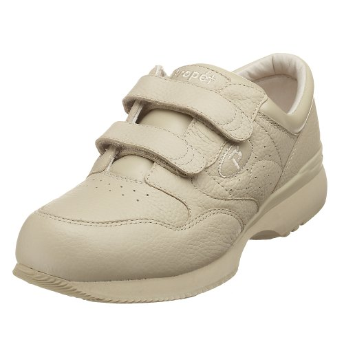 Sneakers arch support