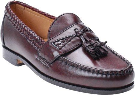 Men's Allen-Edmonds Maxfield - Buy Men's Allen-Edmonds Maxfield - Purchase Men's Allen-Edmonds Maxfield (Allen Edmonds, Apparel, Departments, Shoes, Men's Shoes, Formal & Tuxedo Shoes)