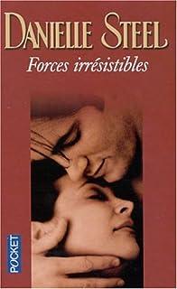 Forces irrésistibles