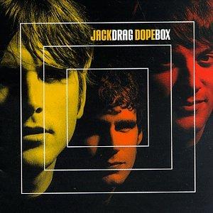 Dope Box