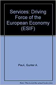 the driving force of nationalism economics Moderator's remarks in february 2014, european boards meeting took place in lublin related to the topic of nationalism this upcoming debate could be considered as.