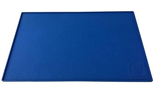 sottociotola-premium-in-silicone-per-cani-e-gatti-con-bordo-extra-alto-e-gommini-antiscivolo-tappeti