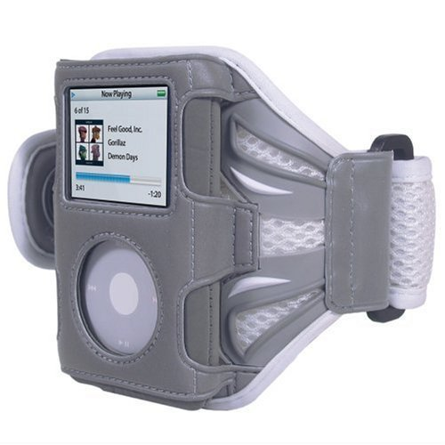 Speck ActiveSport-Armband iPod nano 2 (auch mit Nike/iPod-Sports Kit)