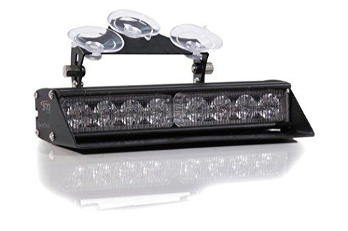 Speedtech Lights Striker-2