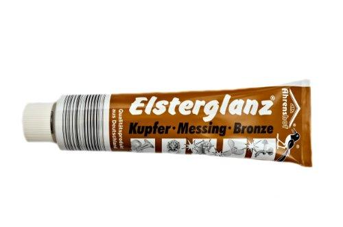 elsterglanz-kupfer-messing-bronze-polierpaste
