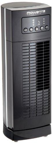 rowenta-vu9050f0-ventilateur-colonne-artik-crystal