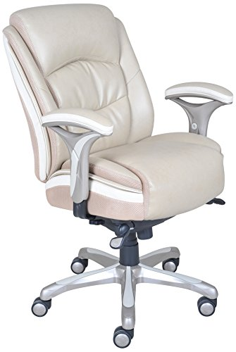 serta-smart-layers-manager-serenity-office-chair-off-white