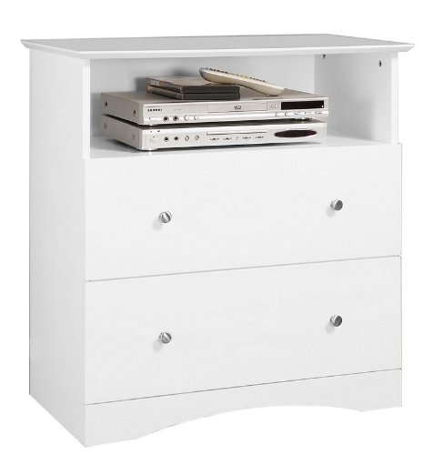 Cheap Walker Edison AWECWH Entertainment Center TV Stand (AWECWH)
