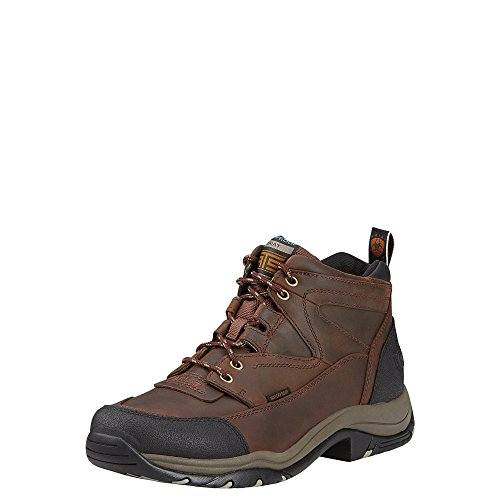 Ariat-Mens-Terrain-H2O-Hiking-Boot