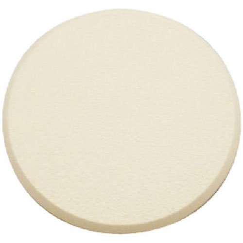 prime-line-products-u-9185-3-1-4-inch-textured-self-adhesive-wall-protector-ivory-vinyl