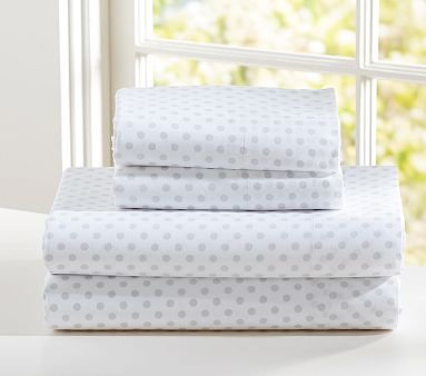 Flannel Sheets Sale