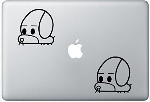 chihuahua-by-ken-nomura-jdm-arcdecals78600316-set-of-two-2x-decal-sticker-laptop-ipad-car-truck