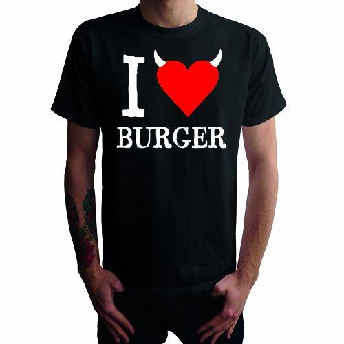 je-ne-aime-pas-le-t-shirt-de-hamburgers-homme-noir-m