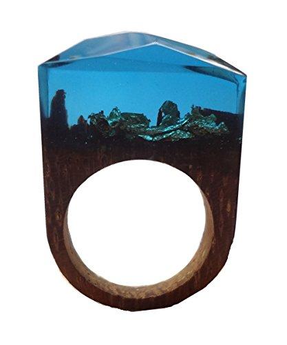 aneis-de-resina-de-madeira-secretos-artesanais-frutos-do-mar-dentro-do-mundo-mini-paisagem-195