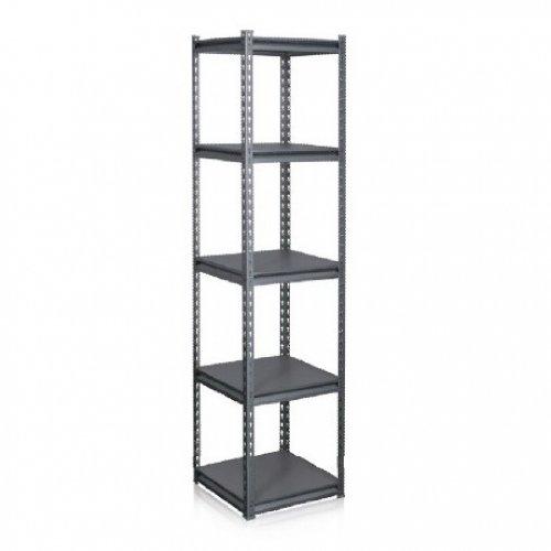 etagere rangement garage pas cher. Black Bedroom Furniture Sets. Home Design Ideas