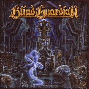 Blind Guardian - Nightfall In Middle-Earth - Remastered - Zortam Music