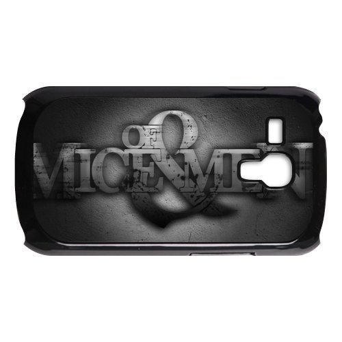 Mini (GT-I8190) Case Durable Protective Samsung Galaxy S3 Mini (GT