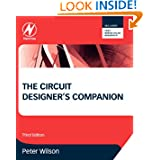 The Circuit Designer's Companion, Third Edition